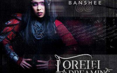 Lorelei Dreaming   Banshee 400x250