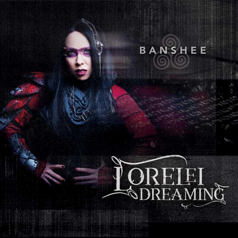Lorelei_Dreaming_-_Banshee