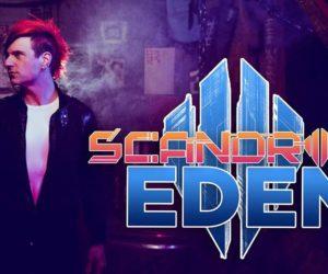 Scandroid   Eden 300x250