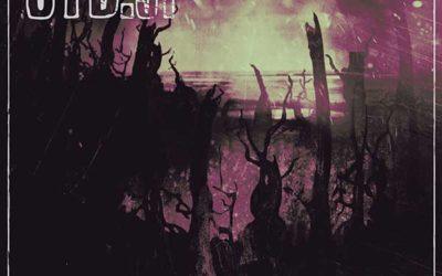 Syd31   The Last Punks On Earth 400x250