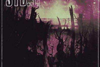Syd31 The Last Punks On Earth