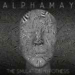 Alphamay_-_The_Simulation_Hypothesis