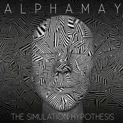 Alphamay   The Simulation Hypothesis