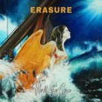 Erasure_-_World_Be_Gone