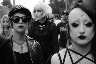 Prayers West End Girls Pet Shop Boys Cover