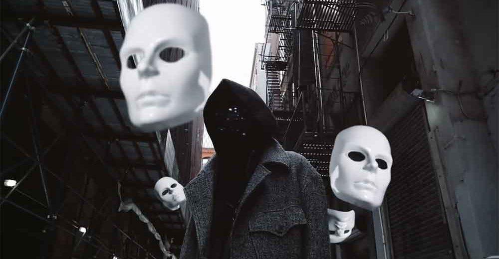 The Anix   Mask 1000x520