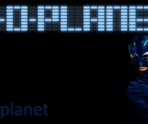 X O Planet   Exoplanet 300x250