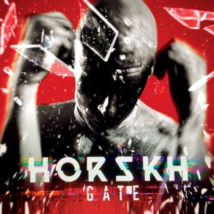 Horskh   Gate 1
