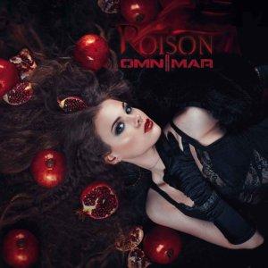 Omnimar Poison