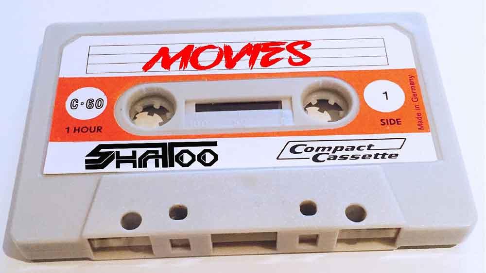 Shatoo   Movies