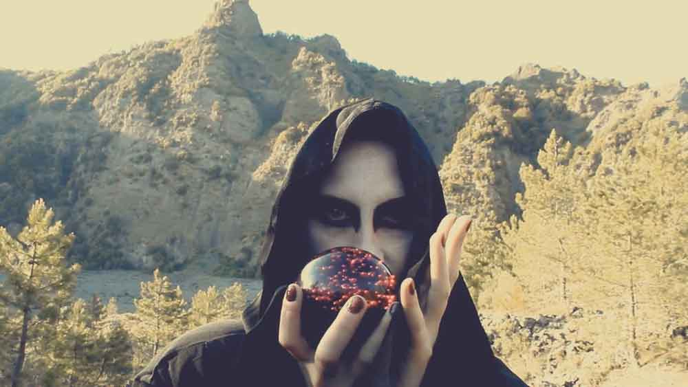 Geometric_Vision_-_Apocalypse_Queen