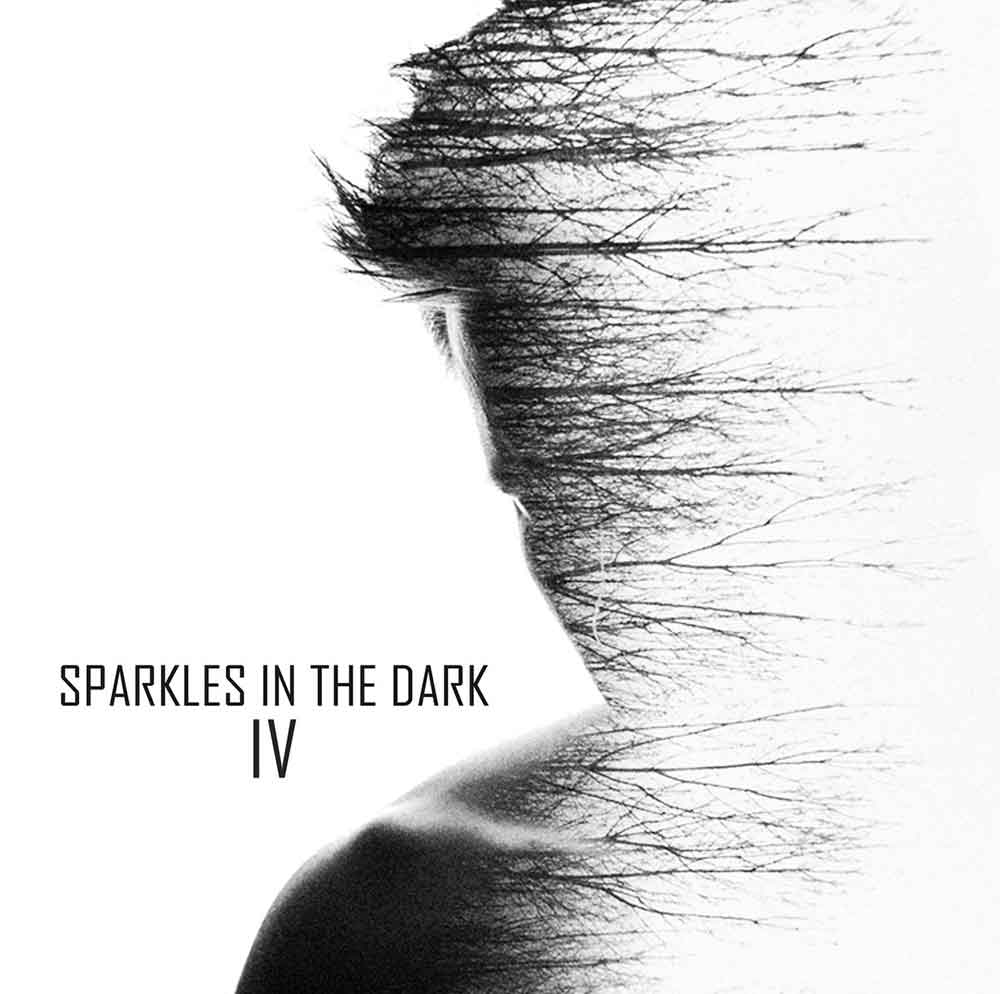 Various_Artists_-_Sparkles_In_The_Dark_Vol4