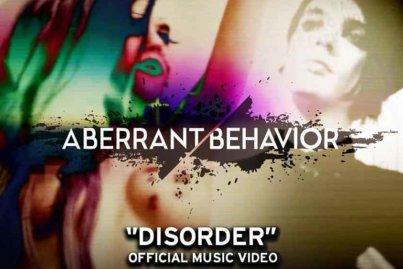 Aberrant Behavior   Disorder