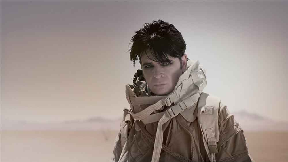 Gary_Numan_-_My_Name_Is_Ruin