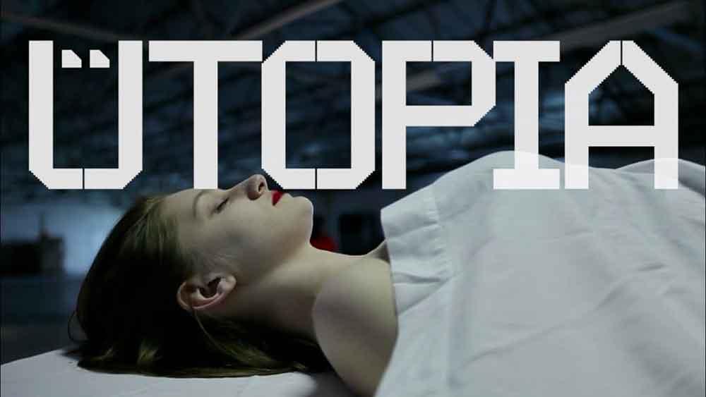 LegPuppy   Utopia 0044