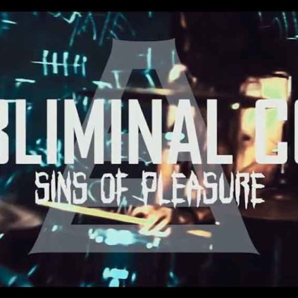 Subliminal Code   Sins Of Pleasure