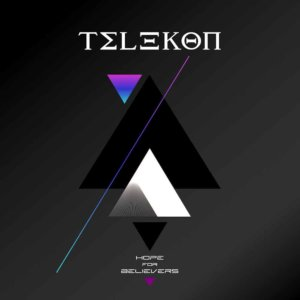 Telekon - Hope For Believers