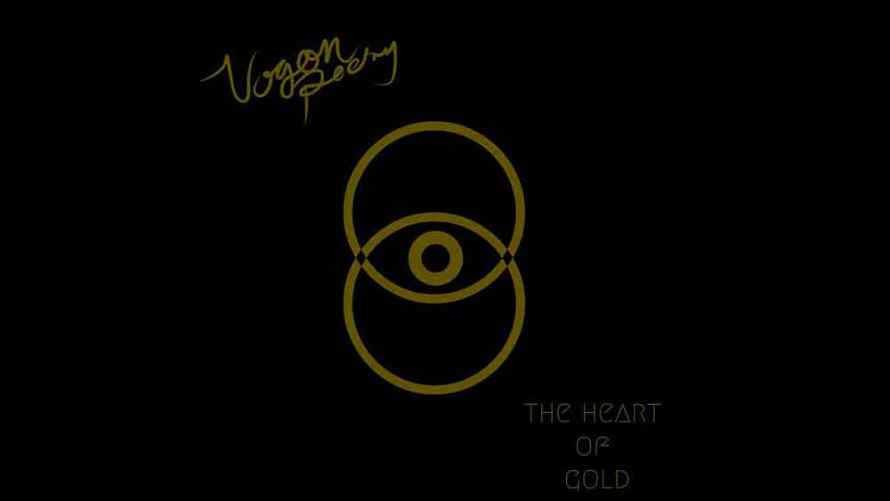 Vogon_Poetry_-_The_Heart_Of_Gold
