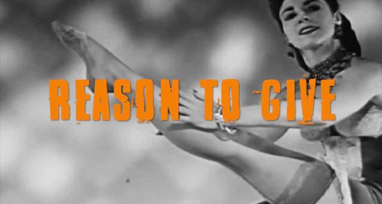 Orange Sector - Pleasure, Little Treasure (Depeche Mode Cover)