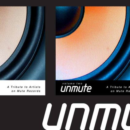 UnMute: A Tribute to Artists on Mute Records
