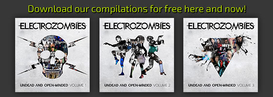 Download our compilations for free here and now!