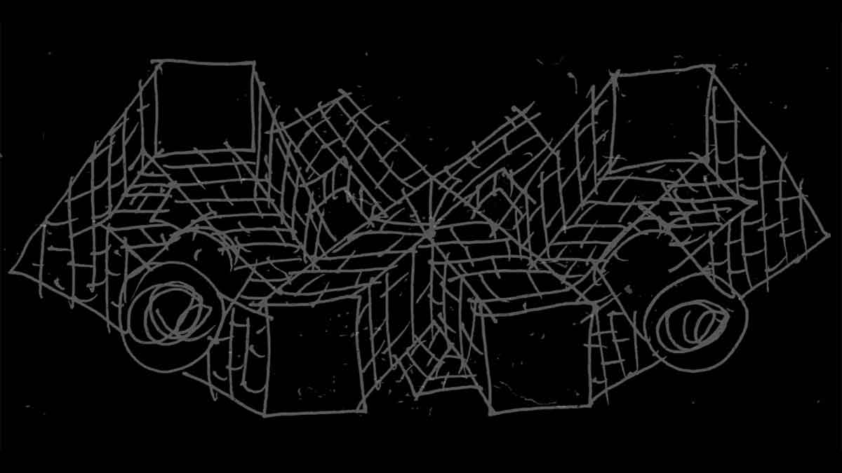 Alles - Miasto Duchów