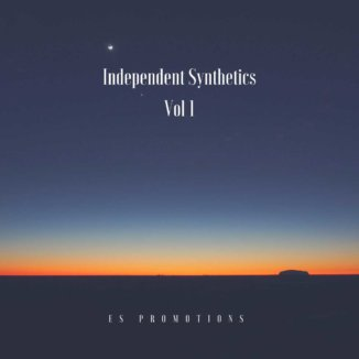 Independent Synthetics Vol. 1