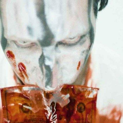 Marilyn Manson - Say10