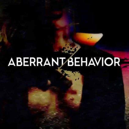 Aberrant Behavior - A$$F*CK (NSFW)