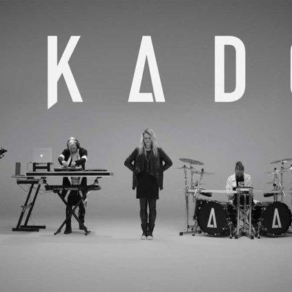 Akado - Darkside