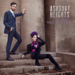 Ashbury Heights - The Victorian Wallflowers