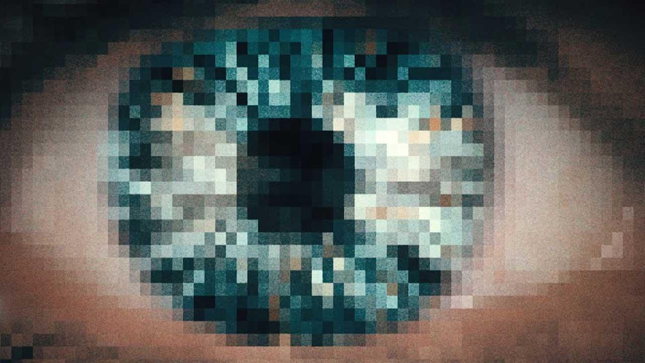 Atomzero - Automatic