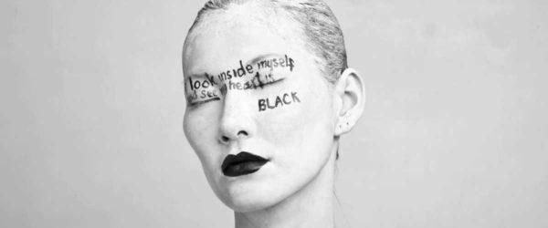 Bicircular - Black Celebration (Depeche Mode Cover) (Feat. Breana Marin)