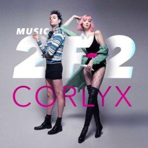 Corlyx - Music 2 F 2