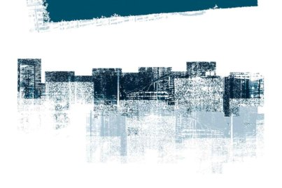 De/Vision - City Beats