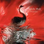 Depeche Mode - Speak And Spell