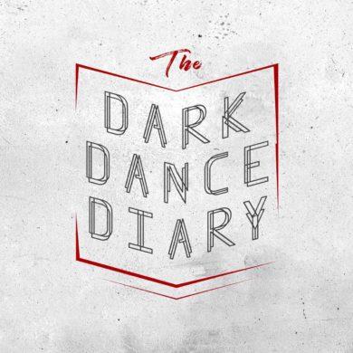 The Dark Dance Diary