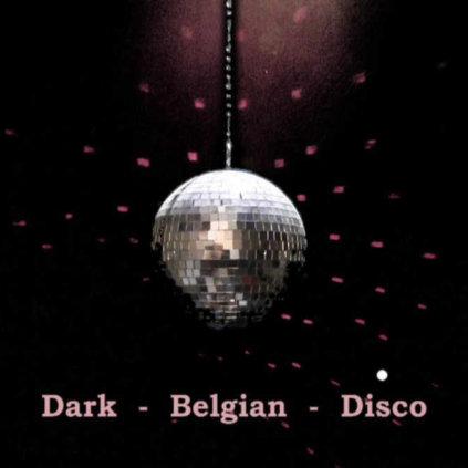 Frozen Nation - Dark Belgian Disco