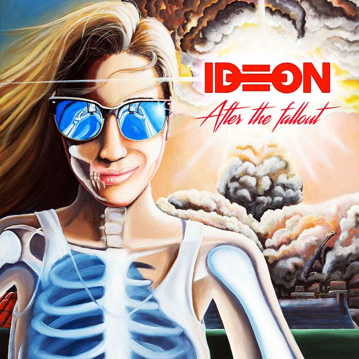 Ideon - Ideon