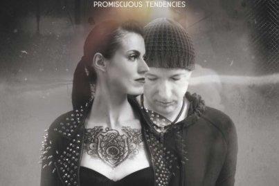 Junksista - Promiscuous Tendencies