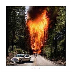Ladytron - Ladytron - Upcoming_album