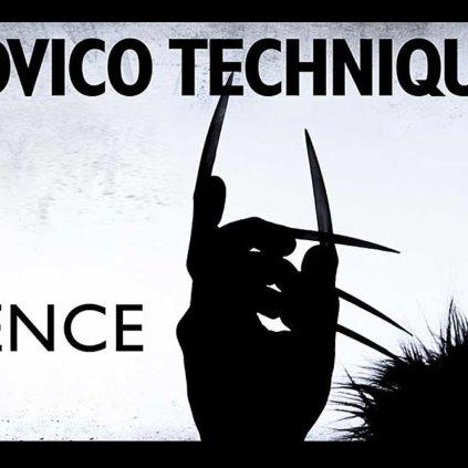 Ludovico Technique - Absence