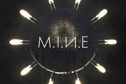 M.I.N.E - Unexpected Truth Within