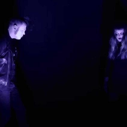 Memoria - Lights Out (Feat. Henric De La Cour)