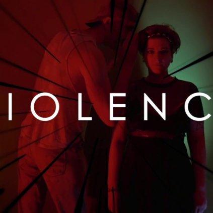 Nabta - Violence