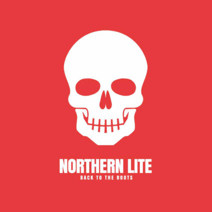 Northern Lite - Back To The Roots