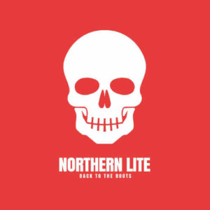 Northern Lite - Back To The Roots - upcoming album
