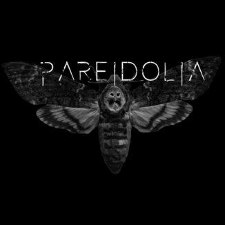 PreCog - Pareidolia