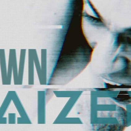 Raizer - Dawn