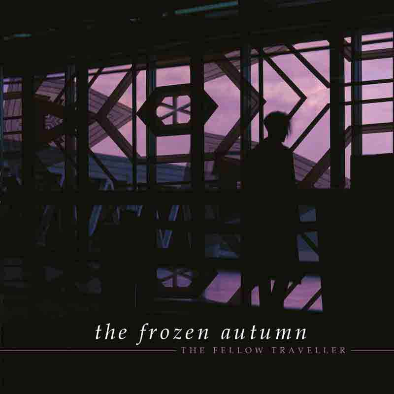 The Frozen Autumn - The Fellow Traveller